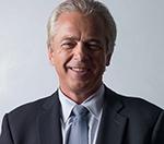 Chris Majer